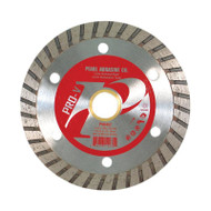 Pearl Abrasive Turbo Blade 4-1/2 in.PV045T
