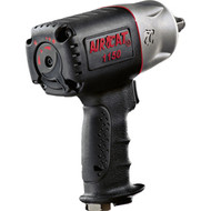 1/2 inch Dr. Composite Twin Impact Wrench AIR1150