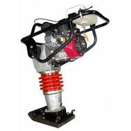6.5 HP Tamper Rammer ( Jumping Jack) GE-PDR80