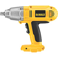 1/2 inch Drive 18V Cordless Impact Wrench (Tool Only)