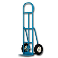 Hand Truck AME5400
