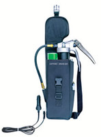 Grease Heater - Grease Gun and Grease Tube Warming Bag, 12V LEGL2900