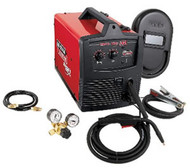Lincoln Electric Easy-Mig 140 Welder K26971