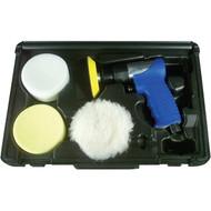 "3"" Mini Air Polishing Kit AP3055"