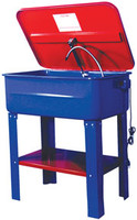 Parts Washer- Electric- 20 Gallon Capacity AST-4543