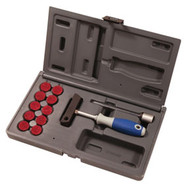 Gasket Separator and Cleaning Kit PBT-71140
