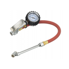 Tire Inflator with Dial Gage TA65110
