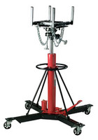1-Ton Air/Hydraulic Transmission Jack ATD-7434