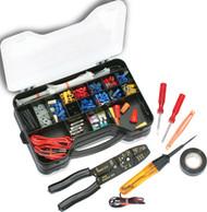 285 pc. Automotive Electrical Repair Kit ATD-285