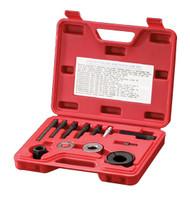 Alternator/Power Steering Pulley Puller and Installer ATD-3052