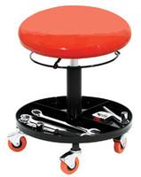 Hydraulic Creeper Seat ATD-81010