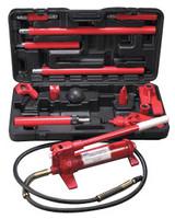 4-Ton Porto-Power Set ATD-5800