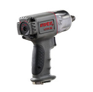 "1/2"" Dr. Composite Impact Wrench ACA-1375XL"