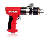 "1/2"" Composite Reversible Drill ACA-4450"