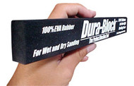 Dura-Block Standard Block DRB-AF4400