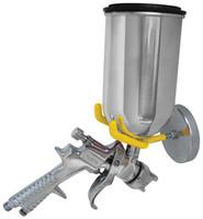 Magnetic Spray Gun Holder TTN-19991