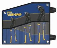 3 pc. GrooveLock Kitbag Set VSG-2078711