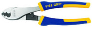 """8"""" Cable Cutter VSG-2078328"""