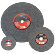 "3"" Abrasive Cutoff Wheel VCT-1423-3181"