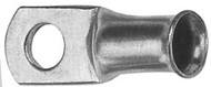 Cable Lugs, 4-6, 2pk. VCT-1443-0003
