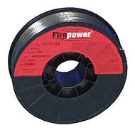 "10 lbs. .035"" Flux Cored Welding Wire FIR1440-0236"