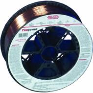 """33lb. .023"""" Mig Welding Wire FIR1440-0212"""
