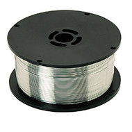 "Aluminum MIG Wire 1 LB. Roll of 0.035"" Wire TTN41244"