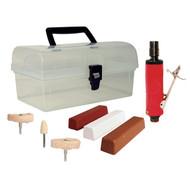 Polish & Buff Kit 6545