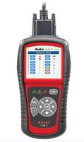 Autel AutoLink AUL-AL519