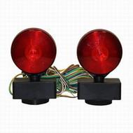 12V Trailer Light Kits Magnatic  LT-TLM