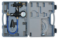 Cooling System Vacuum Purge & Refill Kit ATD-3306