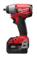 "M18™ FUEL 3/8"" Compact Impact Wrench Kit MWK-2654-22"