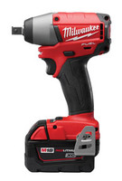 """M18™ FUEL 1/2"""" Compact Impact Wrench Kit MWK-2655-22"""