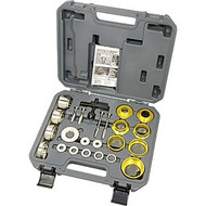 Crankshaft and Camshaft Seal Tool Kit PBT70960