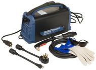 Cutmaster 42 Plasma System VCT-1-4200