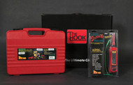 Power Probe Diagnostic Pack