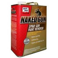 Paint Gun Paint Remover KS.SG-14