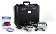 Jaltest Diagnostics Kit COJ-HDKIT1