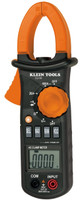 Klein Tools  600A AC Clamp Meter CL100
