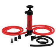 Mityvac Fluid Transfer Pump MV7241