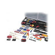 285 Piece Electrical Repair Kit