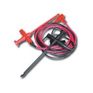 48 in  Lead XEL Piercing Hook Set