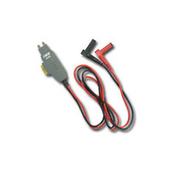 Fuse Buddy DMM Adapter - ATC Blade