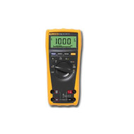 Digital Multimeter-2