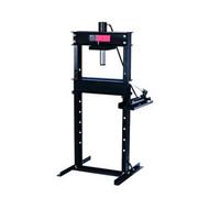 25 Ton Shop Press