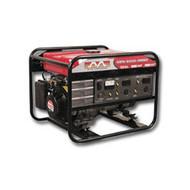 13 HP Honda OHV 6000 Watts Generator