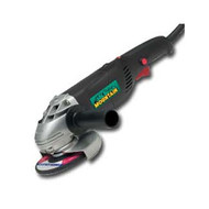 4-1/2 in  8 amp Angle Grinder