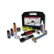 Multi-Purpose Leak Detection Kit