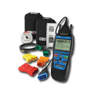 CanOBD 2 and 1 Tool Kit and #8482,