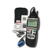 CanOBD2 and #174, Professional OBD 2 Generic Scan Tool